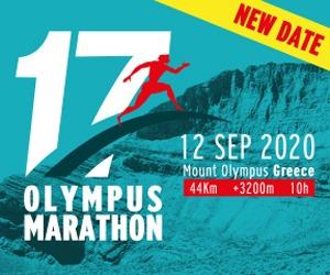 olypus-marathon-sept