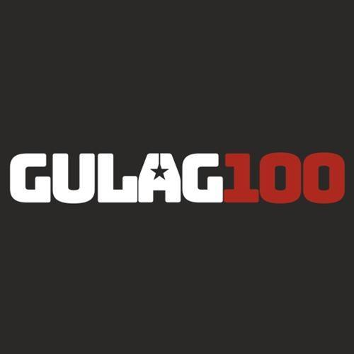 gulag100-logo
