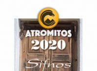 atromitos-race-sifnos-2020