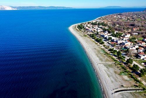 3_Pefki_Municipality-of-Istiaia-Edipsos