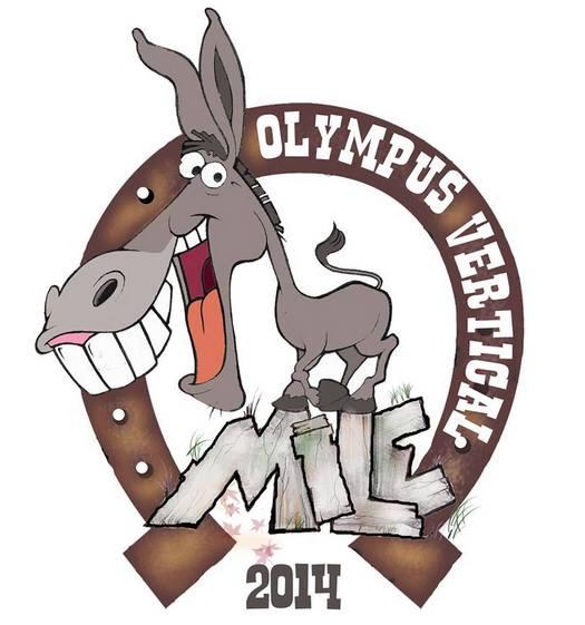 olympus-vertical-mile-logo