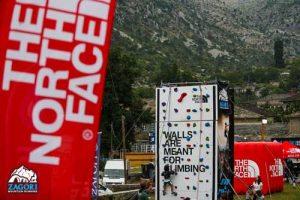 2_The-North-Face_Zagori-Mountain-Running