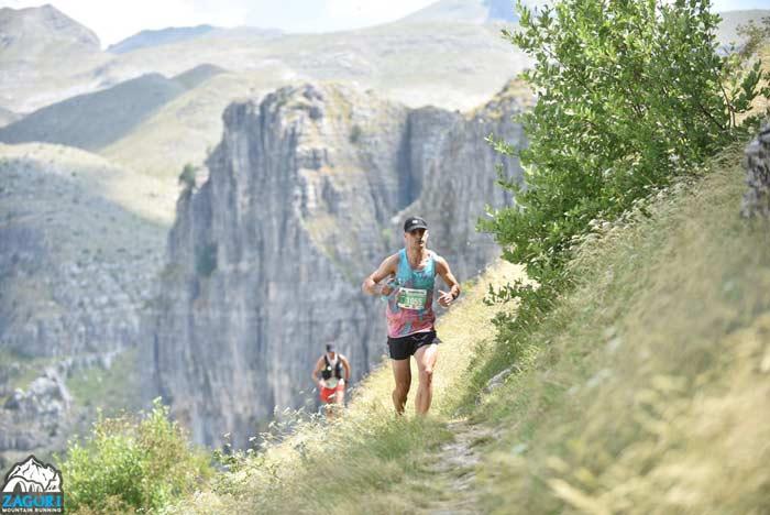 3_Zagori-Mountain-Running