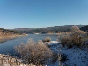 frozen-lake1