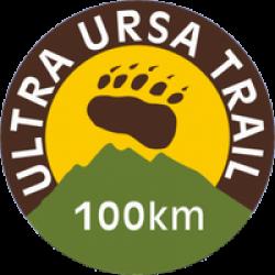 metsovoursa-logo